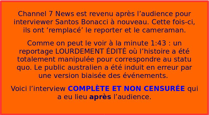 channel-7-news-est-revenu