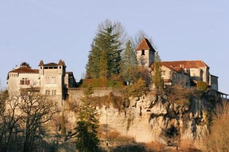Le J.E.U. a débuté à Condat sur Trincou, en Dordogne