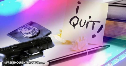 entire-towns-police-dept-quits