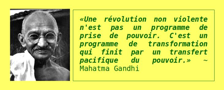 gandhi-revolution-non-violente