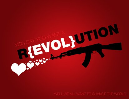 revolution-chaleureuse
