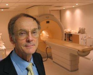 Prof. Roy Taylor, Université de Newcastle, Royaume-Uni