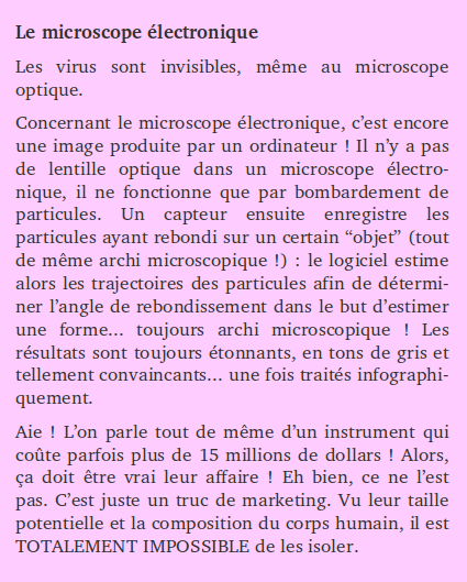 microscope électronique 2