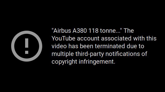 Airbus A380 118 tonnes of fuel per wing??? - CENSURÉ