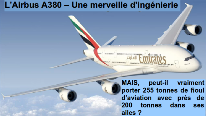 Airbus A380png