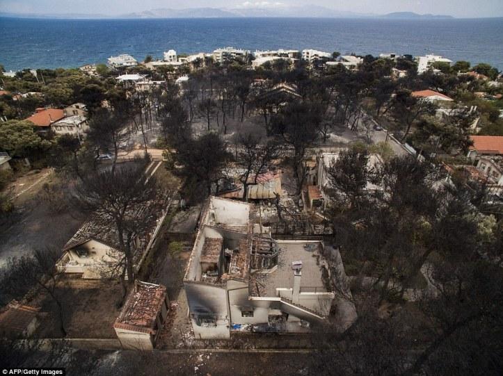 Grèce 12