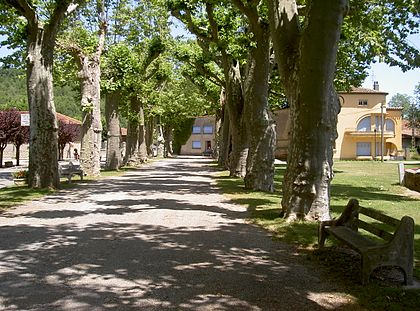 La Bastide-sur-l_Hers   Wikipédia