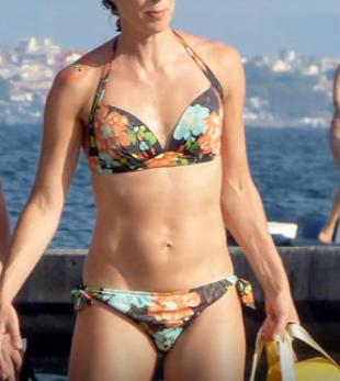 Samantha Cameron (corps)