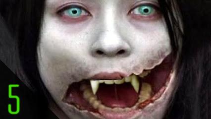 The Vampire Chronicles
