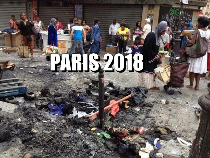 Paris, ville poubelle 5 (2018).png
