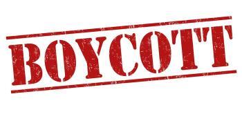 Boycott (small)