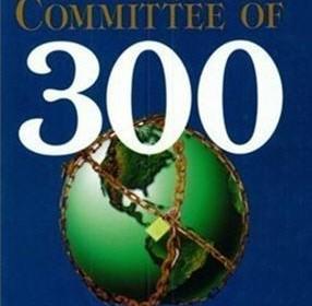 Comité des 300 (2)