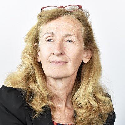 Nicole Belloubet 2 (menton carré)