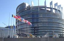 Parlement d'Union Européenne