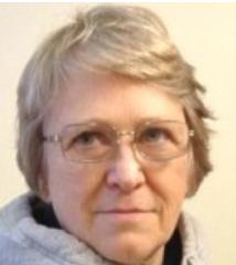Anna von Reitz 2