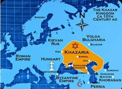Empire Khazar 4
