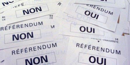 UE-CONSTITUTION-REFERENDUM