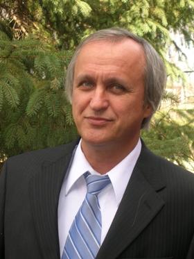 Roger Bouchard