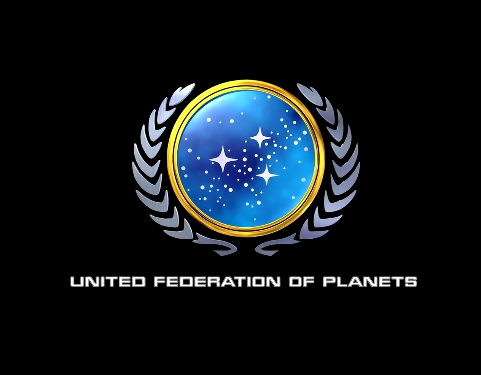 United Confederation of Planets