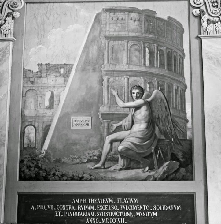 Colisée 3