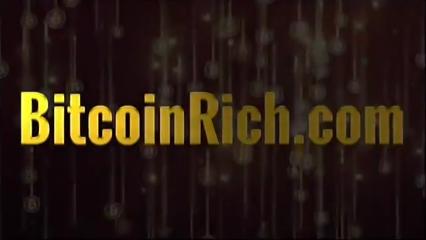 16. BitcoinRich.com
