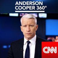 8. Anderson Cooper