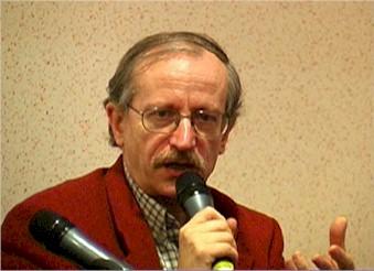 François-Xavier Verschave