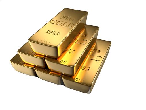 Prime en or