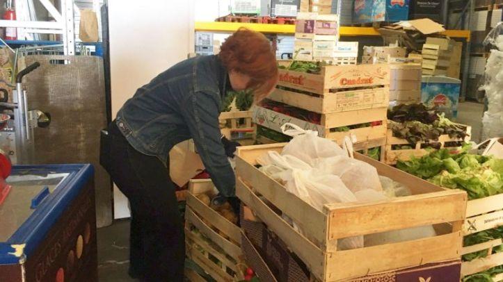 Relocaliser la production - Dordogne