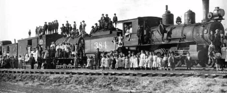 Did-Your-Ancestors-Ride-Americas-Orphan-Trains