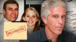 Epstein - Declassified